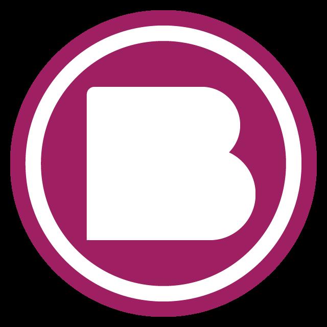 Realizzazione siti e-commerce | Bozza Digital